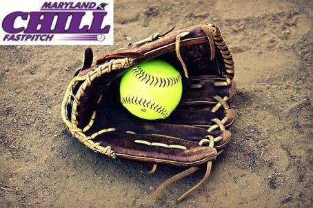 softball-340488_640