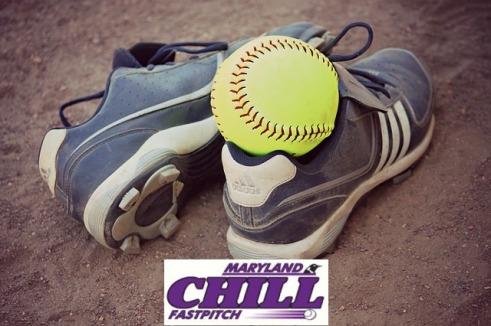 softball-340490_640
